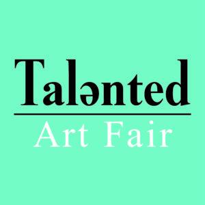 Talented 2019 Logo